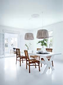 white interior homes all white interior design of the homewares designer home
