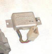 thesamba com beetle late super 1968 up view topic alternator wiring b or d