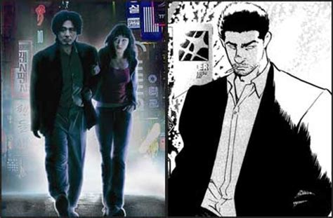 7 surprising ways the original oldboy manga differs from