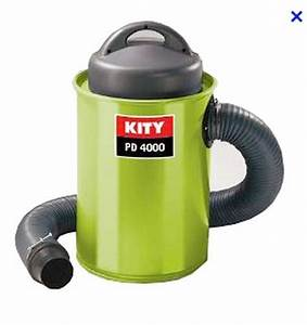 Aspirateur à Copeaux : quel aspirateur pour petites machines kity copain des ~ Melissatoandfro.com Idées de Décoration
