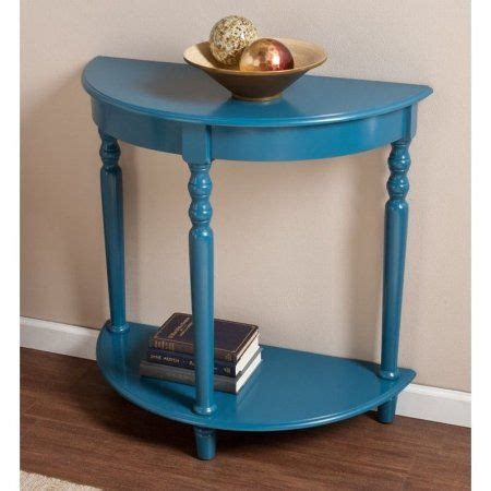 tiffany accent table ls 17 best images about liven up your living room on
