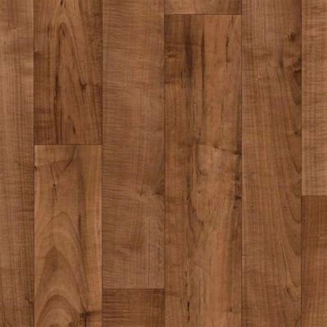 armstrong flooring questions armstrong take home sle bayside heartland timber walnut vinyl sheet flooring 6 in x 9 in