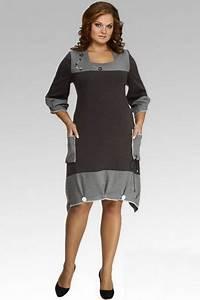 Kleider In Größe 50 : kleid gr e 46 ~ Eleganceandgraceweddings.com Haus und Dekorationen