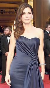 Bafta Film Awards: Eddie Redmayne, Dame Maggie Smith and ...