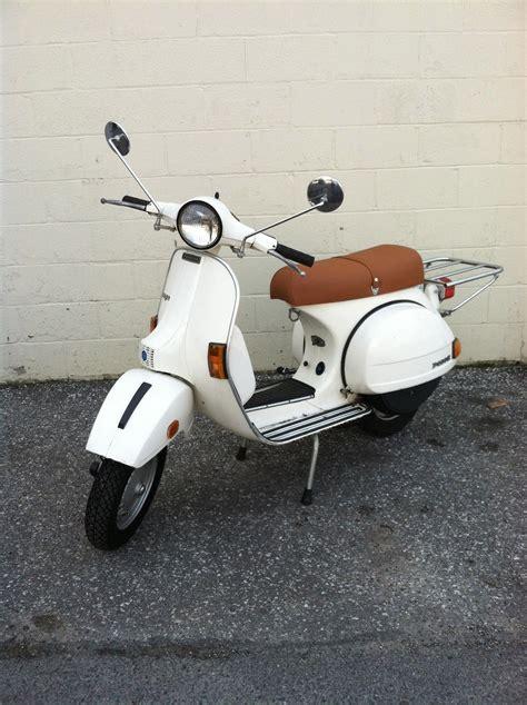 Vespa Strada moto strada for sale vespa p 200 scooters vespa