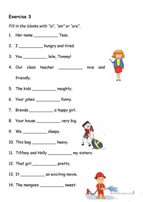 present simple verb      images