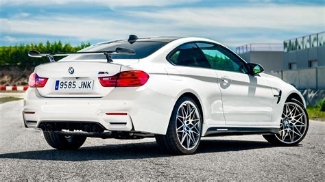 bmw  coupe competition sport edition wallpapers