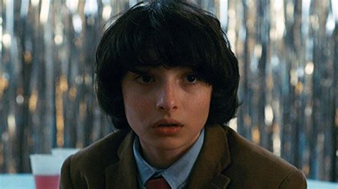 Stranger Things' Finn Wolfhard To Star In Horror Movie The