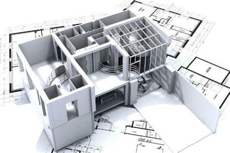designing quality blueprints  autocad bluentcad