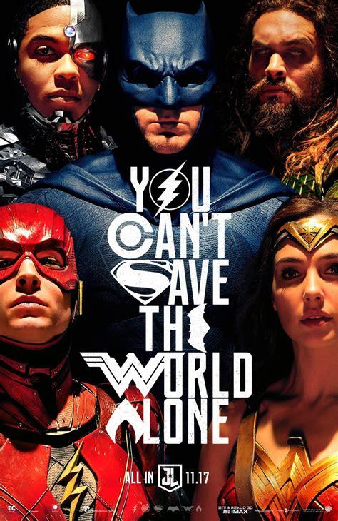 justice league dvd release date redbox netflix itunes
