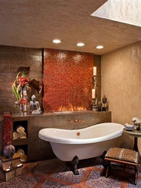 salle de bain marocaine idees carrelage salle de bain style marocain d couvrez des cr ations