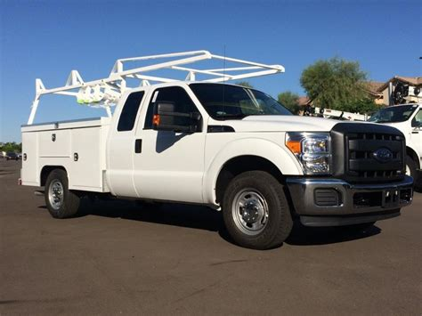 electric truck for sale 92 ford f250 cars for sale