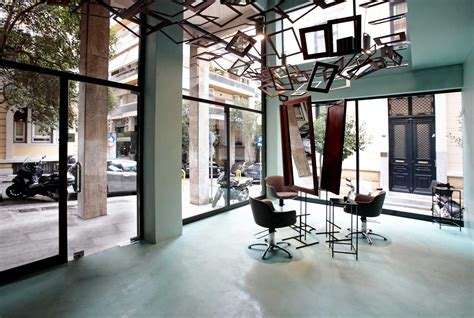 bureau de change talkin 39 heads hair salon in athens by bureau de change