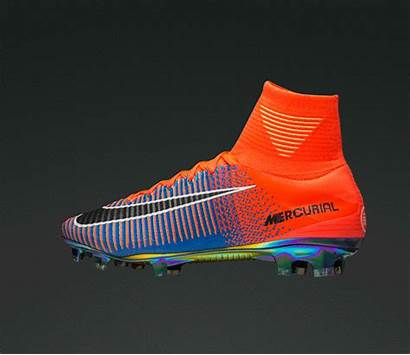 Nike Sports Ea Mercurial Football Definition Today