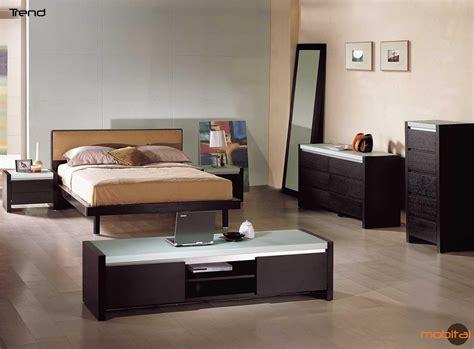 51 Elegant Mens Bedroom Ideas And Designs Gallery Gallery