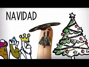 Noel En Espagnol : no l en espagne traditions de no l espagnoles apprendre l 39 espagnol youtube ~ Preciouscoupons.com Idées de Décoration