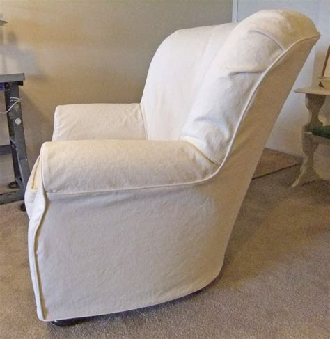 slipcovers for chairs chair slipcovers the slipcover maker