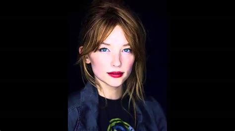 haley bennett hd wallpapers  desktop