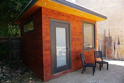 Tiny House Innen by Tiny House Innen Tiny Houses Mobiles Leben Auf Kleinem