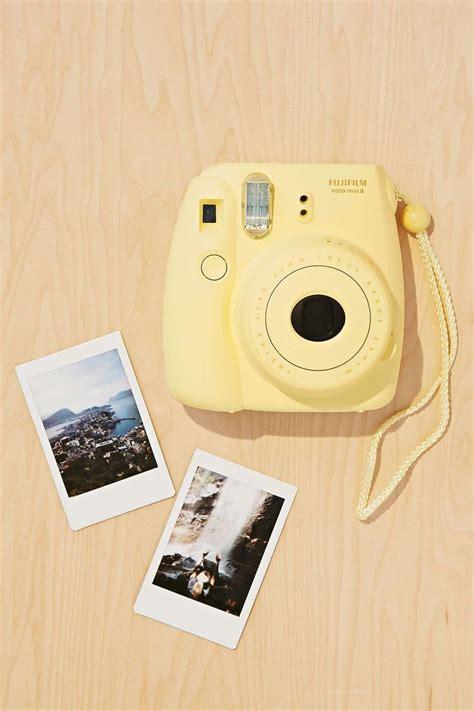 best instax best 25 buy polaroid ideas on polaroid