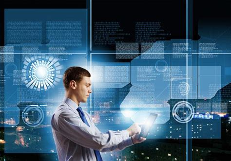 Are You Considering A Career In Augmented / Virtual