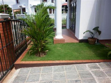 garden decoration items in sri lanka sri lankan garden lovely sihinaya