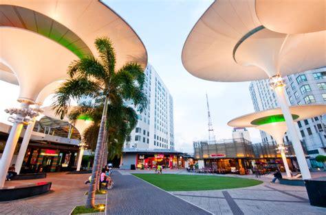 Elements Eton Centris, Quezon City - Eton Properties ...
