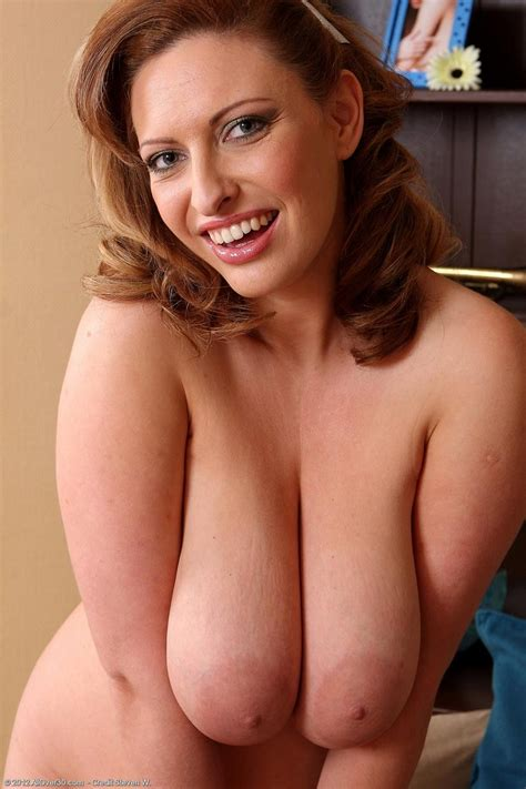 Busty Mature Tit Pussy Sex Images