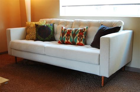 Karlstad Sofa New Legs by Ikea Karlstad Sofa Guide And Resource Page
