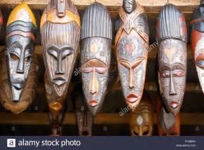 African Masks Stock Photos  U0026 African Masks Stock Images
