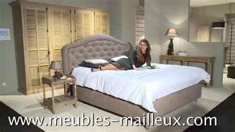meublatex cuisine awesome chambre a coucher 2016 tunis contemporary