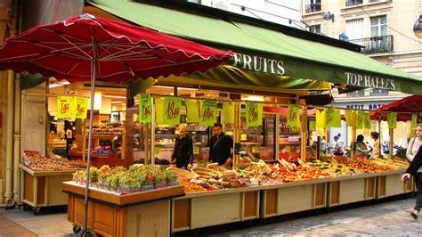 cuisine shop summer 39 s adventures