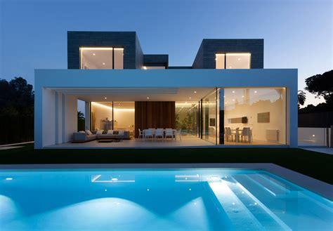 Casa In by Casas De Sonho Idealista News