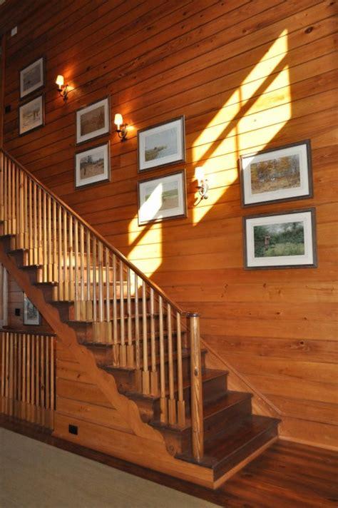 stairwell sconce interior design musings stairwell lighting