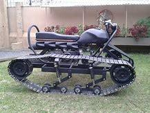 на каких машинах можно устанавливать инвалидный знак