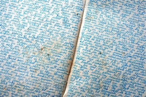 Pavisam pikanti fragmenti no vecmāmiņas dienasgrāmatas