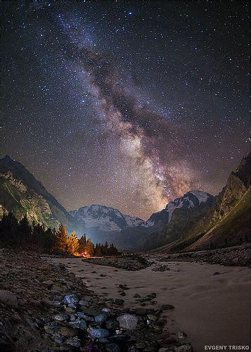 Photo World Photography The Heavens Beautiful Sky