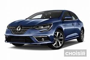 Renault Megane Akaju : renault megane berline m gane iv berline tce 130 energy akaju prix consommation ~ Gottalentnigeria.com Avis de Voitures