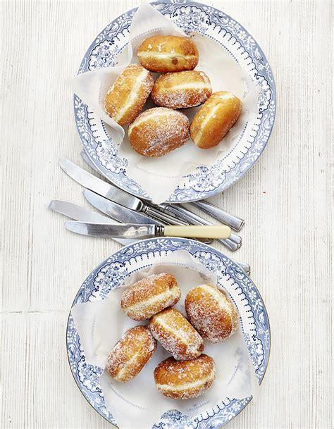 comment cuisiner les pates pâte à beignet sans oeuf comment cuisiner sans œuf