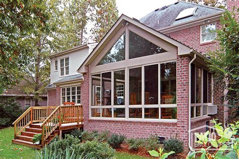 average sunroom cost design patio designs pictures sunroom addition cost average
