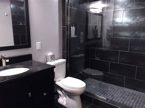 kitchens and baths mn bathroom remodeling mn
