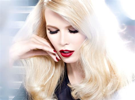 Schiffer Desktop Wallpapers by Schiffer Wallpapers Images Photos Pictures Backgrounds