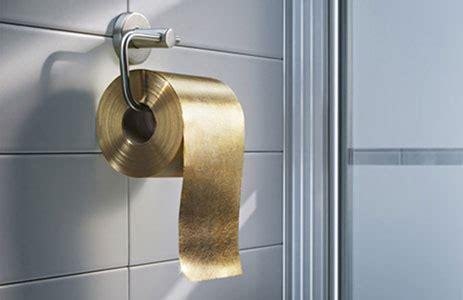 papier toilette en or arcueil la municipalit 233 d 233 pense 24000 euros de papier toilette en plus