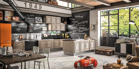cuisines rustiques bois sagne meubles de cuisines et accessoires