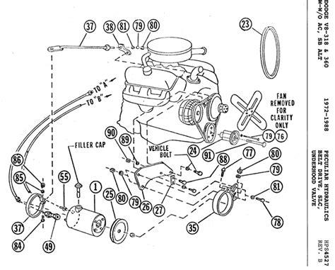Ecm Dodge Durango Engine Diagram Car Wiring