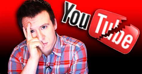 youtube  turning    creators