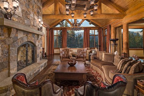 rustic traditional living room 30 stunning rustic living room ideas Rustic Traditional Living Room