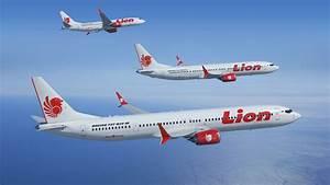 BREAKING: Lion Air Boeing 737 crashes into sea - SamChui.com