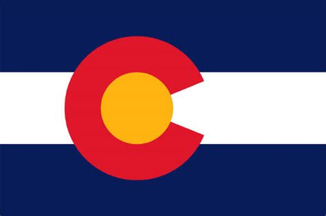The average insurance premium paid by a colorado resident in 2007 was $1614; Auto Insurance Quotes Colorado Spring Online from Top Providers - Get Me Update Today