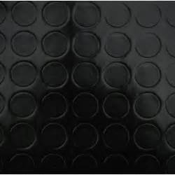 Pvc Bodenbelag Retro by Pvc Vinyl Bodenbelag Noppen Optik Livingfloor